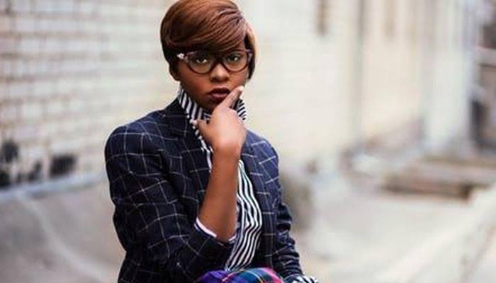 top-7-des-vestes-que-chaque-femme-doit-avoir-dans-sa-garde-robe