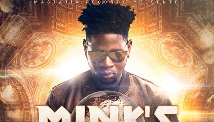 minks-europe-tour-au-letch
