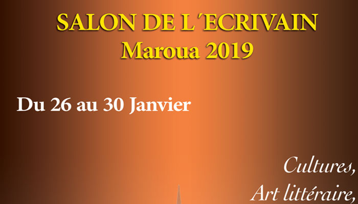 Maroua2
