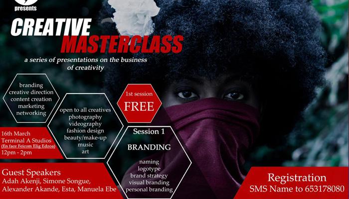 AULETCH-MASTER-CLASS-CREATIVE