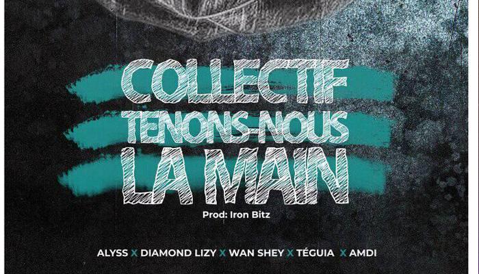 AULETCH-COLLECTIF-TENONS-NOUS-LA-MAIN
