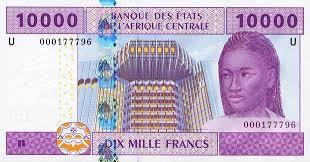 Marie-Ngombe