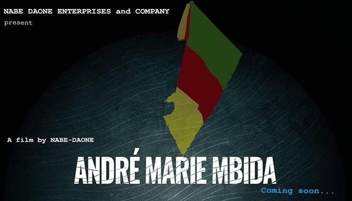 NABE-EONE-ANDRE-MARIE-MBIDA