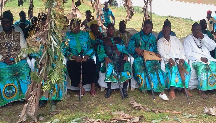 Bakoko