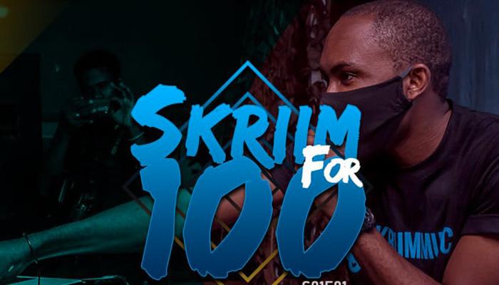 skrim-for