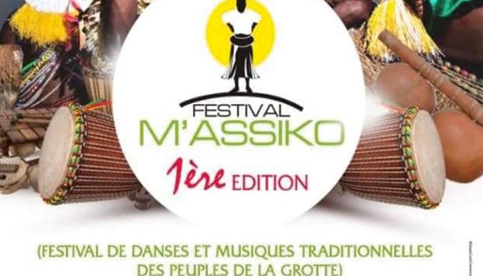 Festival Massiko
