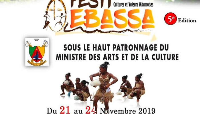 festival Ebassa