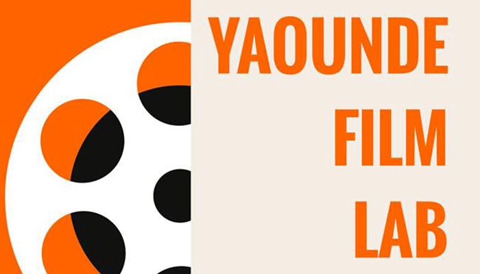 yaounde film lab
