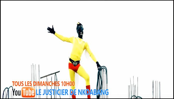 nkoabang