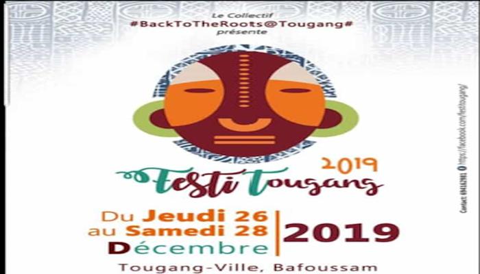 Festi Tougang