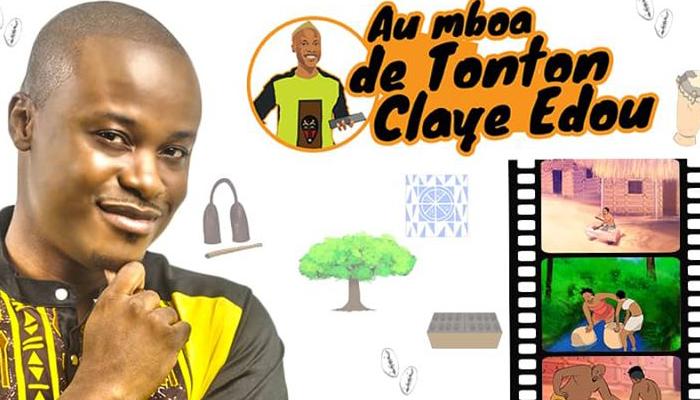 claye2