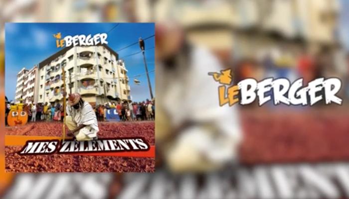 Leberger, Mes zelements