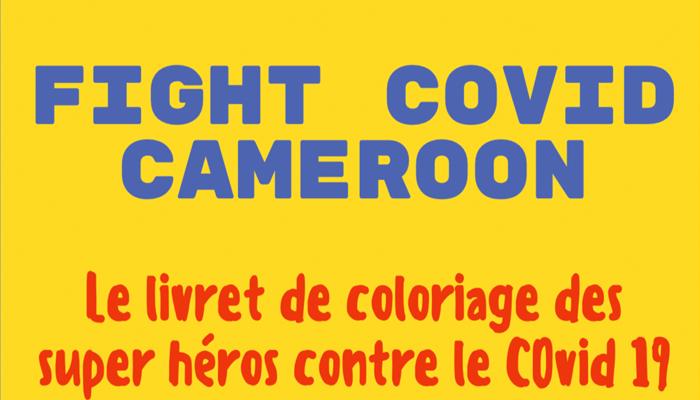 Covid-19, Agence Kouaba
