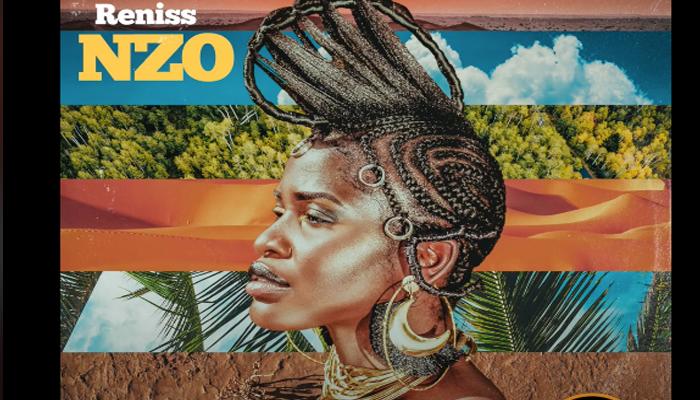 Reniss, Nzo, deuxième album