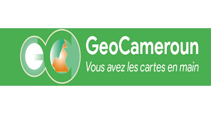 GeoCameroun, cartographie, collecte des données