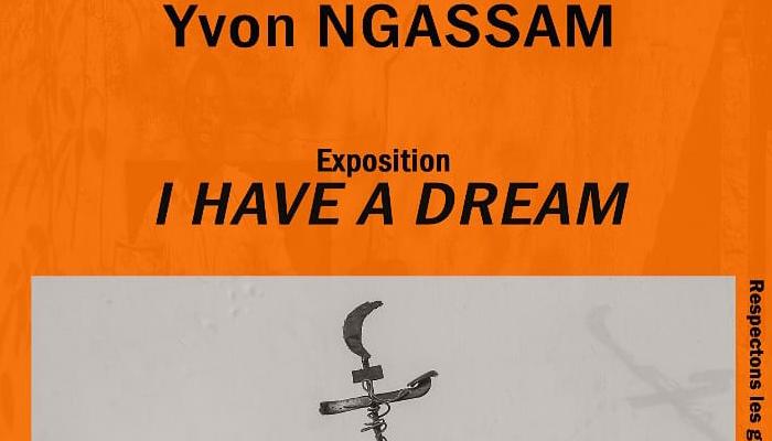Yvon Ngassam