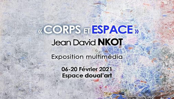 Jean David Nkot