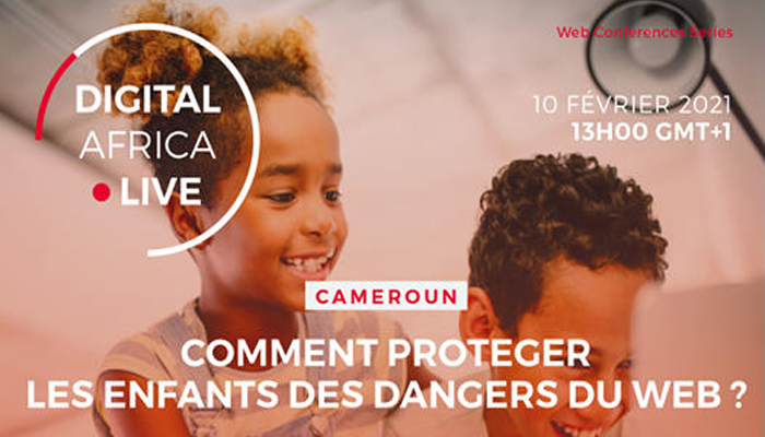 Digital Africa Live