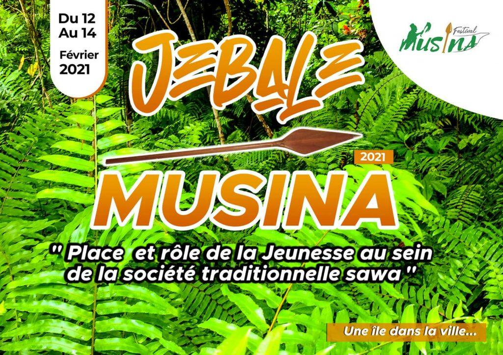 Festival Musina