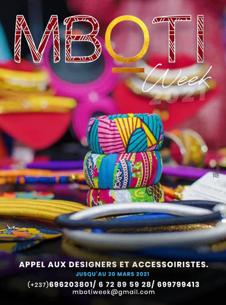Mboti