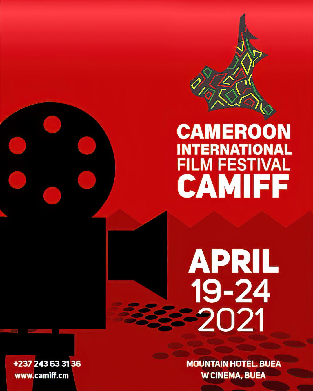 CAMIFF