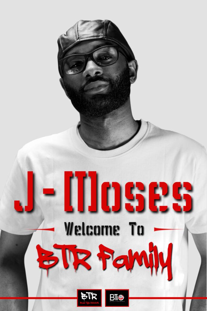 J-Moses