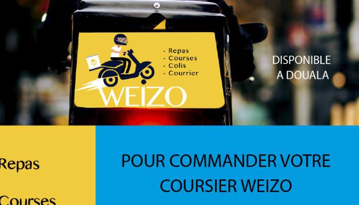 Weizo