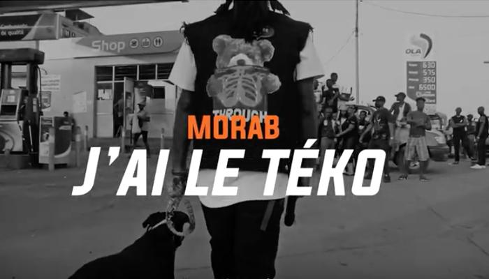 Morab