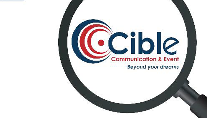 Cible communication