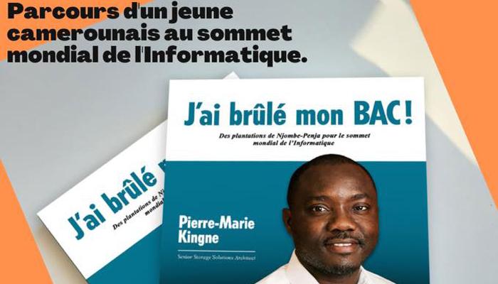 Pierre-Marie Kingne