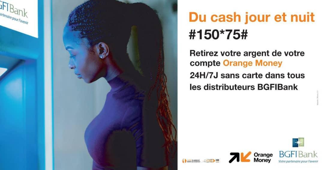 BGFI Bank Cameroun