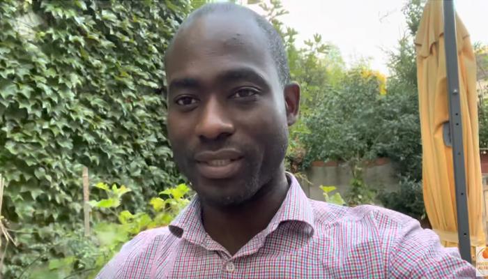 Diaspora, investir au Cameroun