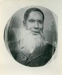 King Deido Jim Ekwalla