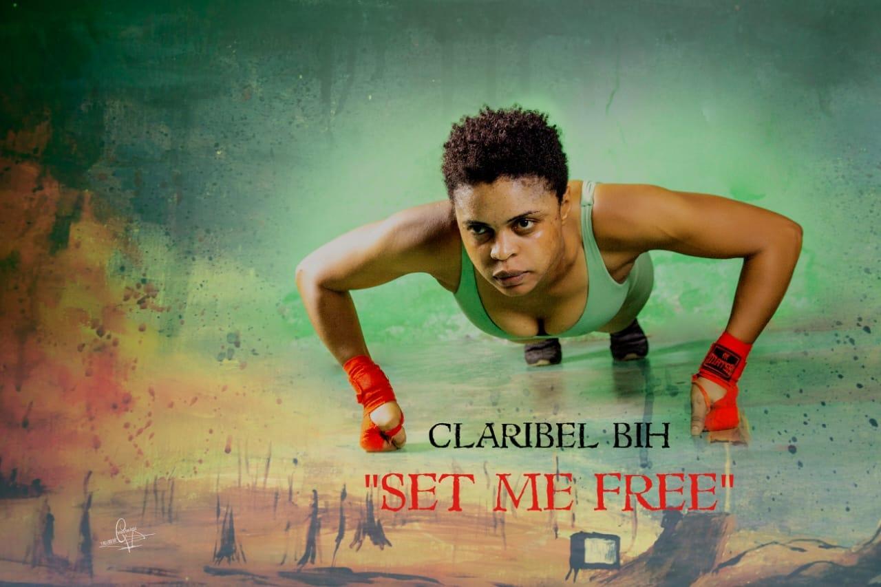 Claribel Bih