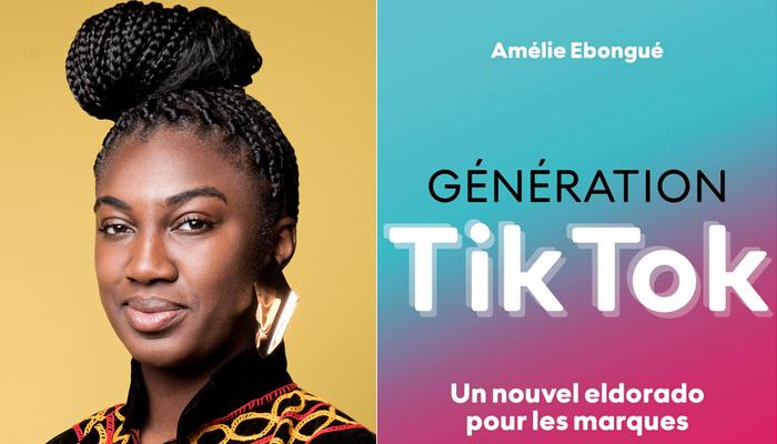Amélie Ebongue